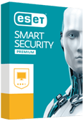 ESET Smart Security Premium pro Windows