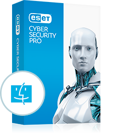 ESET Cyber Security Pro image