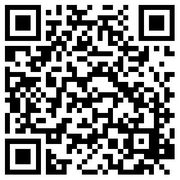 Web Download QR code